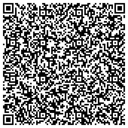 QR-код с контактной информацией организации ДУБНЕВСКОЕ ЖКХ, МУП