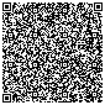 QR-код с контактной информацией организации ЖЭУ № 2