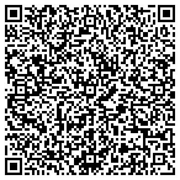 QR-код с контактной информацией организации ЖЭУ № 5