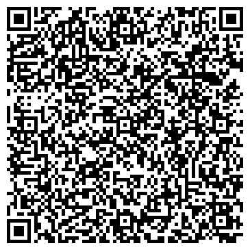 """QR-код с контактной информацией организации МУП """"Дубневское ЖКХ """" Участок Малино"""