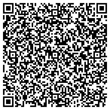 QR-код с контактной информацией организации Участок ремонта и монтажа электрооборудования