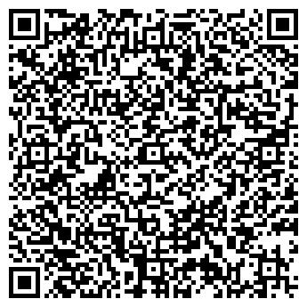 QR-код с контактной информацией организации ЛЮКС МАСТЕР