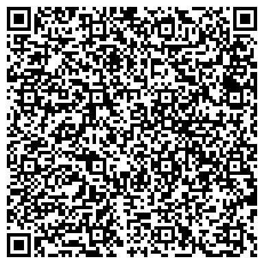 QR-код с контактной информацией организации «Средняя общеобразовательная школа №2»