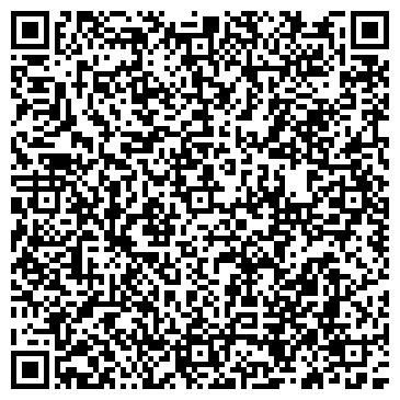 QR-код с контактной информацией организации СИТНЕ-ЩЕЛКАНОВСКАЯ ШКОЛА