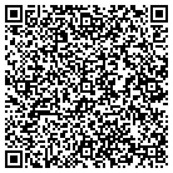 QR-код с контактной информацией организации СТАРОСИТНЕНСКАЯ ШКОЛА