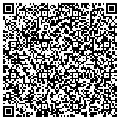 QR-код с контактной информацией организации ИНСПЕКЦИЯ ФЕДЕРАЛЬНОЙ НАЛОГОВОЙ СЛУЖБЫ ПО Г. СТУПИНО