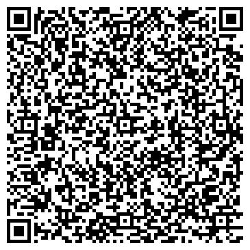 QR-код с контактной информацией организации СТУПИНСКИЙ РЕАБИЛИТАЦИОННЫЙ ЦЕНТР