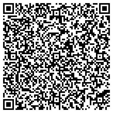 QR-код с контактной информацией организации АДМИНИСТРАЦИЯ СТУПИНСКОГО МУНИЦИПАЛЬНОГО РАЙОНА