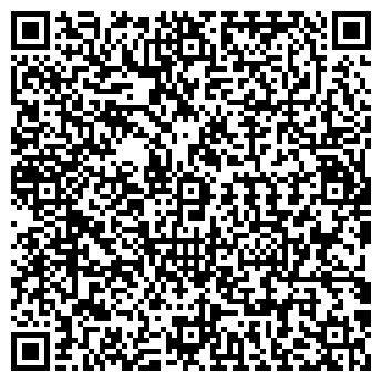 QR-код с контактной информацией организации ОАО ОКТЯБРЬ
