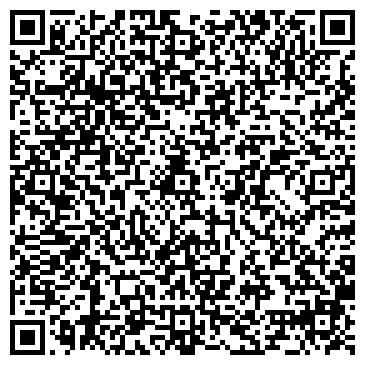 QR-код с контактной информацией организации Территориальный отдел Ситне-Щелканово