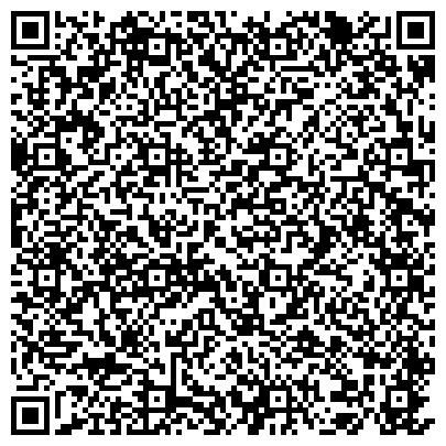 QR-код с контактной информацией организации Архивный отдел Администрации СТУПИНСКОГО муниципального района