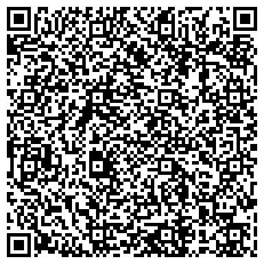 QR-код с контактной информацией организации ГОРОДСКОЕ ПОСЕЛЕНИЕ ЖИЛЕВО