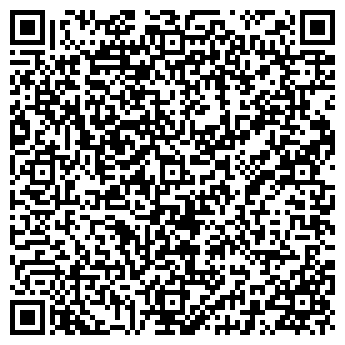 QR-код с контактной информацией организации ГОРОДСКОЕ ПОСЕЛЕНИЕ МАЛИНО