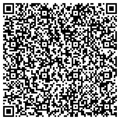 QR-код с контактной информацией организации ГОРОДСКОЕ ПОСЕЛЕНИЕ МИХНЕВО