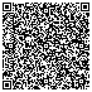 QR-код с контактной информацией организации Контрольно-ревизионный