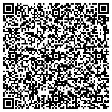 QR-код с контактной информацией организации Отдел территориального планирования