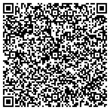 QR-код с контактной информацией организации Отдел управления муниципальным имуществом
