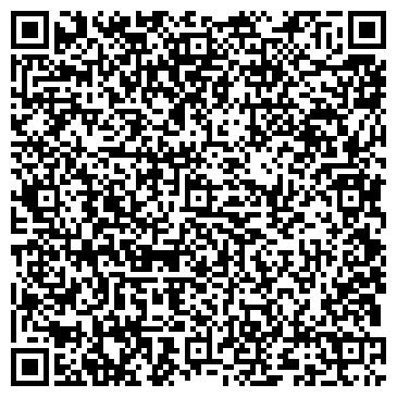QR-код с контактной информацией организации БЫКОВСКАЯ ГОРОДСКАЯ БИБЛИОТЕКА № 1