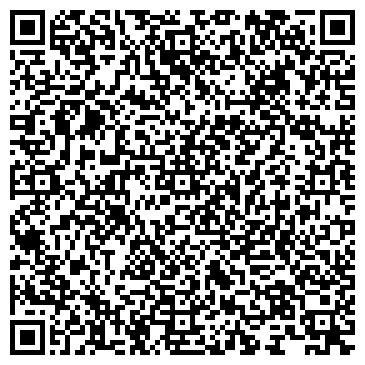 QR-код с контактной информацией организации Социально-психологических исследований