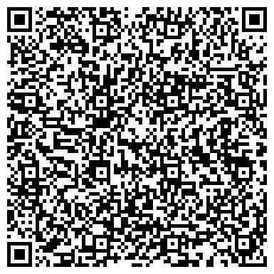 QR-код с контактной информацией организации ГБОУ СПО МО «Ступинское медицинское училище (техникум)»