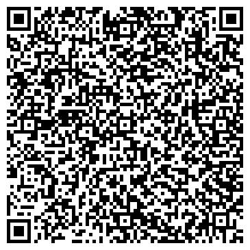 QR-код с контактной информацией организации ПРОФЕССИОНАЛЬНОЕ УЧИЛИЩЕ № 52