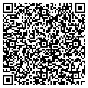 QR-код с контактной информацией организации ЕРМОЛИНО