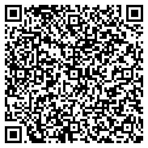QR-код с контактной информацией организации КВАШОНКИ