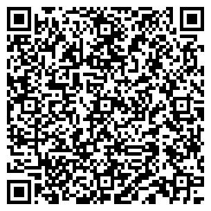 QR-код с контактной информацией организации ПАВЛОВИЧИ