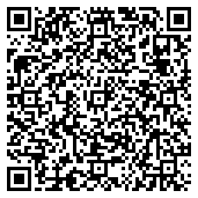 QR-код с контактной информацией организации СТАРИКОВО
