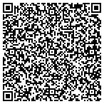 QR-код с контактной информацией организации ЗАПРУДНЕНСКАЯ УЧАСТКОВАЯ БОЛЬНИЦА