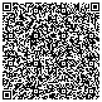QR-код с контактной информацией организации СБЕРБАНК РОССИИ, ДМИТРОВСКОЕ ОТДЕЛЕНИЕ № 2561, ДОПОЛНИТЕЛЬНЫЙ ОФИС № 2561/065