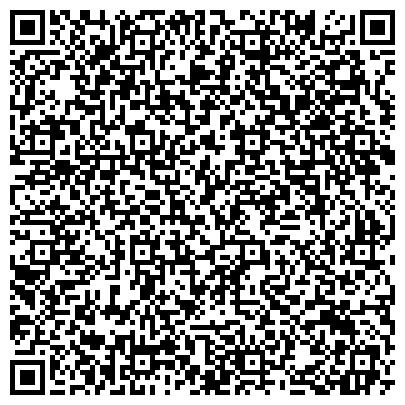 QR-код с контактной информацией организации СБЕРБАНК РОССИИ, ДМИТРОВСКОЕ ОТДЕЛЕНИЕ № 2561, ДОПОЛНИТЕЛЬНЫЙ ОФИС № 2561/066