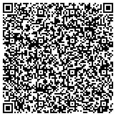 QR-код с контактной информацией организации СБЕРБАНК РОССИИ, ДМИТРОВСКОЕ ОТДЕЛЕНИЕ № 2561, Дополнительный офис № 2561/068