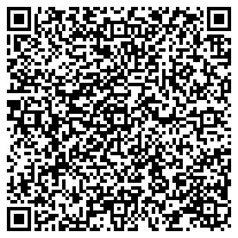 QR-код с контактной информацией организации ТАЛДОМСКИЙ ГОРОДСКОЙ СУД