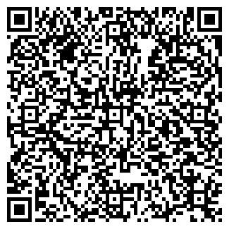 QR-код с контактной информацией организации ТОЛМАЧЁВА О.В.