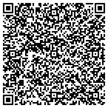 QR-код с контактной информацией организации ЗАО ТРОИЦКАЯ КОММУНАЛЬНАЯ СЛУЖБА