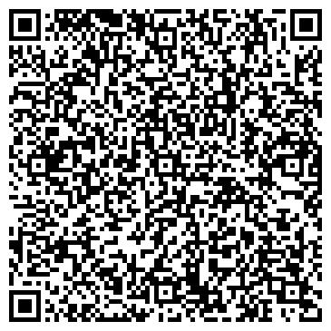 QR-код с контактной информацией организации УПРАВЛЕНИЕ ОБРАЗОВАНИЯ САО Г. МОСКВЫ