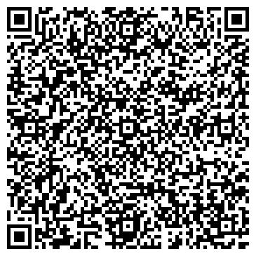 QR-код с контактной информацией организации Диспетчерский пункт № 2