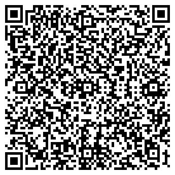 QR-код с контактной информацией организации ВАРТА ФИРМА