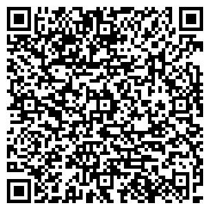 QR-код с контактной информацией организации МУРЕНА ТУР