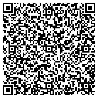 QR-код с контактной информацией организации ГРАНД ЭЛИТА ТУРС