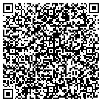"""QR-код с контактной информацией организации """"SUNMAR"""""""