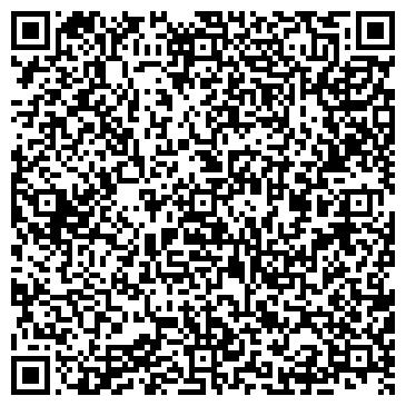 QR-код с контактной информацией организации ТРОИЦКОЕ БЮРО НЕДВИЖИМОСТИ