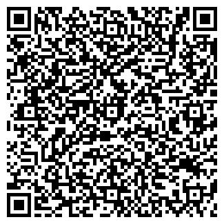 QR-код с контактной информацией организации ВЕЛНЕС ЦЕНТР