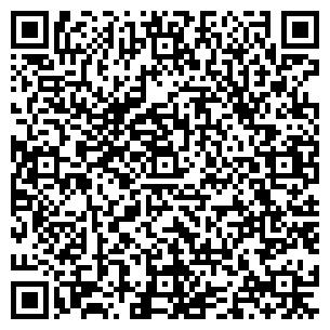 QR-код с контактной информацией организации НОВОСТРОЙКА
