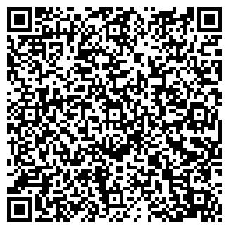 QR-код с контактной информацией организации СКИД