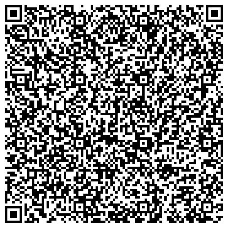 QR-код с контактной информацией организации ИНСТИТУТ ЗЕМНОГО МАГНЕТИЗМА, ИОНОСФЕРЫ И РАСПРОСТРАНЕНИЯ РАДИОВОЛН ИМ. Н.В. ПУШКОВА РАН