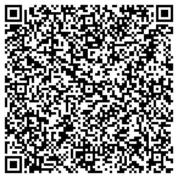 QR-код с контактной информацией организации ООО ТРОИЦКАЯ ТЕХНОЛОГИЧЕСКАЯ ЛАБОРАТОРИЯ