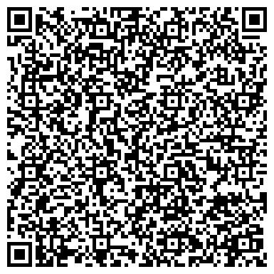 QR-код с контактной информацией организации ИНСТИТУТ ПРОБЛЕМ ЛАЗЕРНЫХ И ИНФОРМАЦИОННЫХ ТЕХНОЛОГИЙ РАН