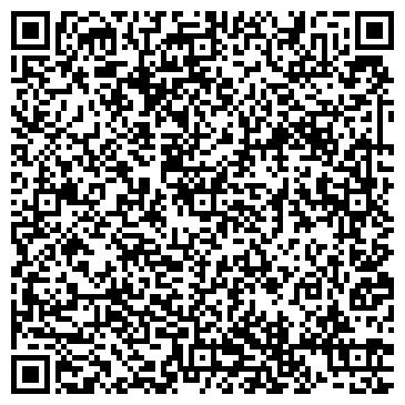 QR-код с контактной информацией организации ИНСТИТУТ СПЕКТРОСКОПИИ РАН